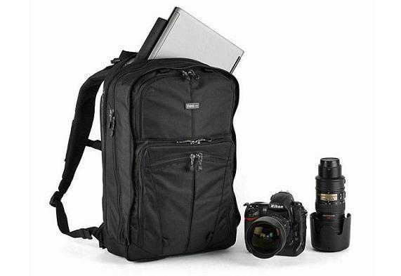 Замена подкладки сумки: сумка портфель выкройка, мода 2010 обувь...