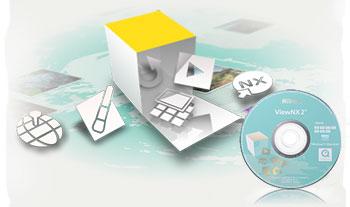Nikon ViewNX 2: Download the new free Nikon Software | Grays of