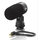 Nikon ME 1 microphone