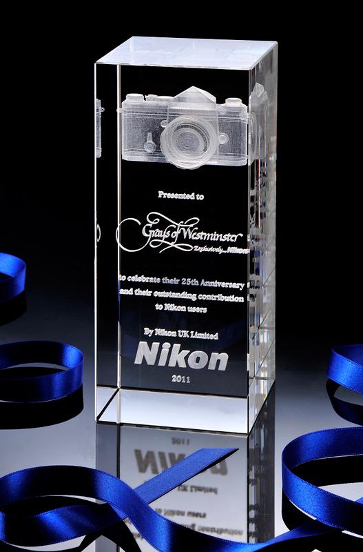 nikon-award-uk