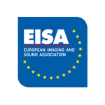 EISA-Awards