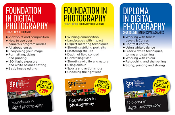 SPI-photography-courses
