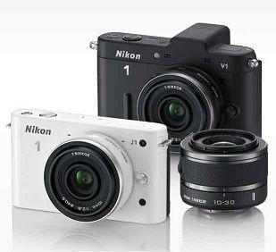 nikon-1-system