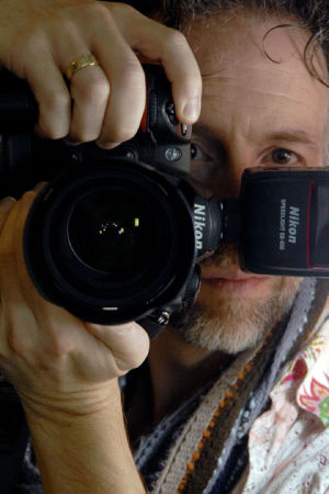 Alan-Murray-photography