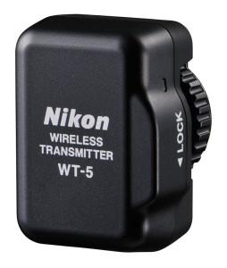 Nikon-D4-WT-5-Accessory