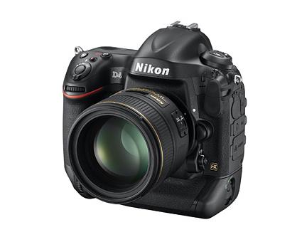 nikon-d4-dslr-camera