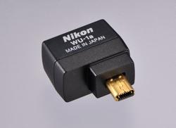 WU-1a-nikon