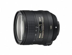 24-85mm f3.5-4.5G ED VR_500