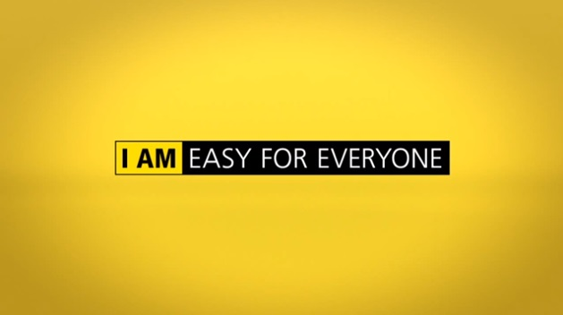 Nikon - Easy for Everyone
