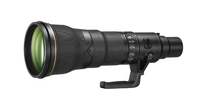 800mm-AF-S-Nikkor