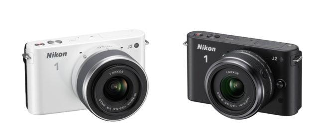 Nikon-J2
