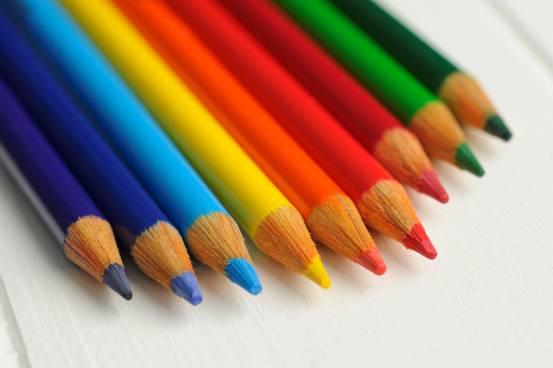 coloured-pencil-macro-photography