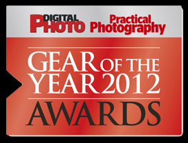 gear-of-the-year-2012