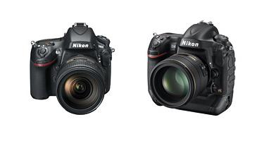 nikon-d800-d4
