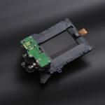 Nikon D600 Shutter Unit