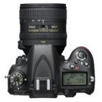 Nikon-D600_24_85_top