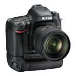 Nikon_D600_MBD14_battery