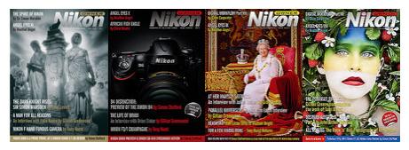 nikon-owner-magazines