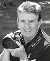 Mike-Maloney-OBE-Press-Photographer