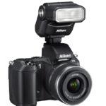Nikon-1-V2-SBN7