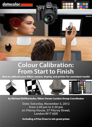colour-calibration-workshop-photography