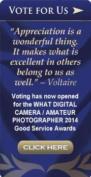 what-digital-camera-good-service-awards-2014