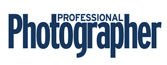 professional-photographer-magazine