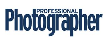 professional-photographer-magazine