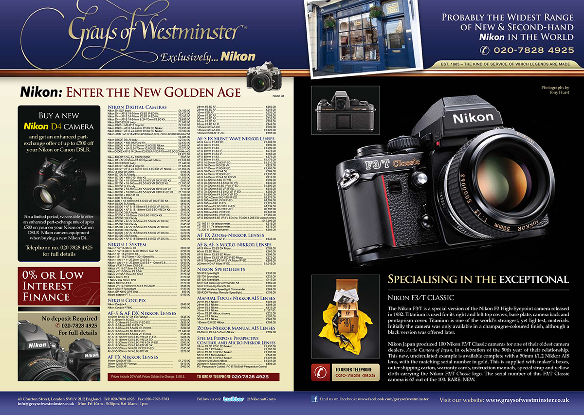 Amateur-Photographer-Advert