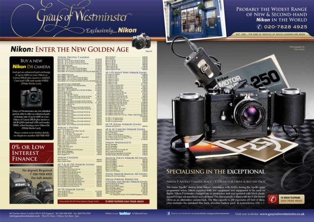 Digital-SLR-Photography-Ad-GoW