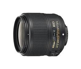 Nikon-35mm-f-1-8G-AF-S-FX-lens