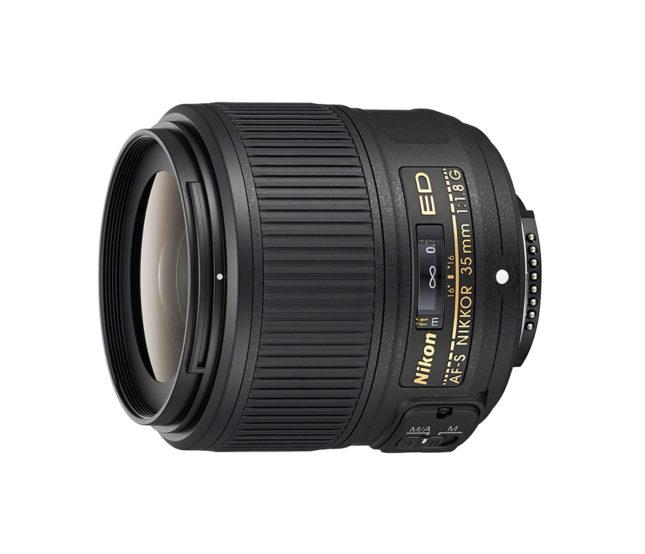 nikkor-lens-AFS_35_1.8G