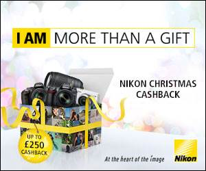 nikon-special-offer-winter-cashback
