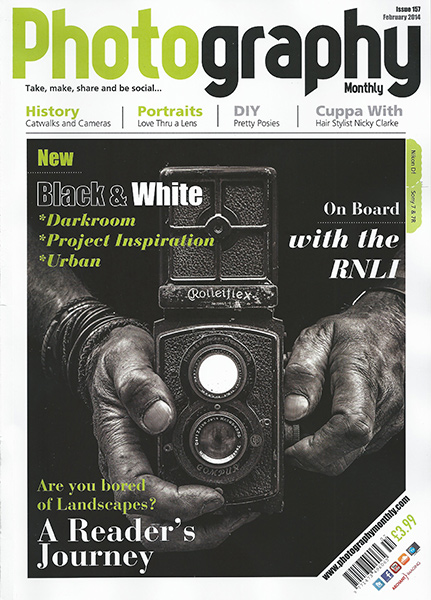 photography-monthly