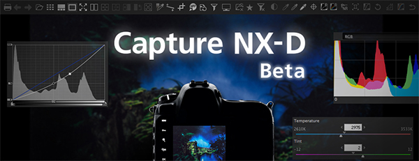 Capture-NX-D-Beta