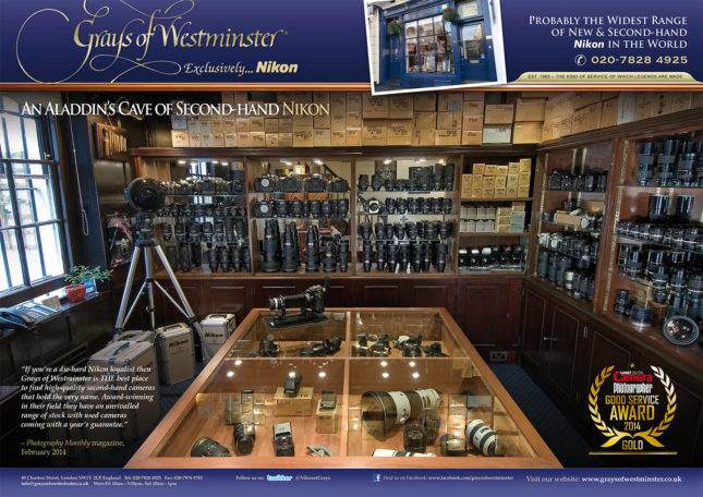 grays-of-westminster-ad-shop