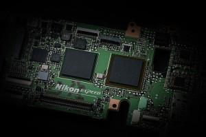 Nikon-1-Expeed-Processor