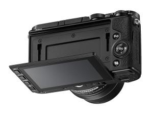 Nikon-1-V3-Display-screen