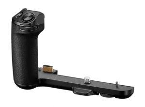 Nikon-1-V3-GR_N1010