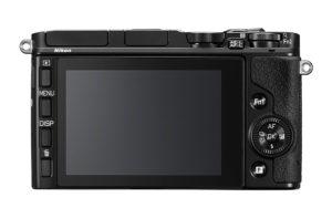 Nikon-1-V3-back