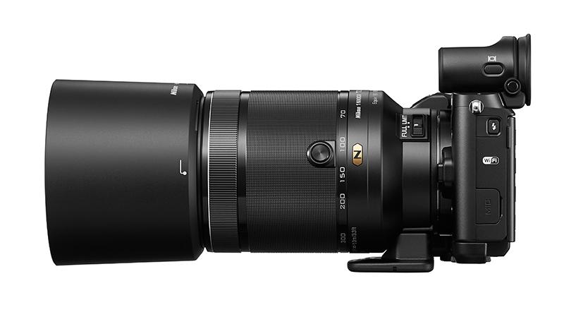 Nikon-1-V3_VR_70_300