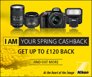 spring-nikon-special-offer-cashback