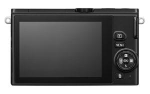Nikon-1-J4-back