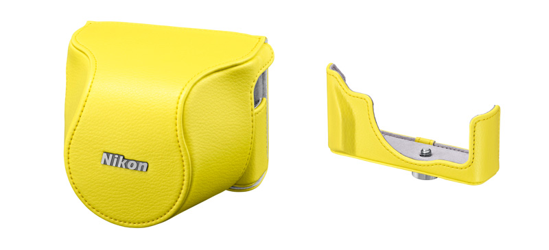 nikon-1-s2-cover-yellow