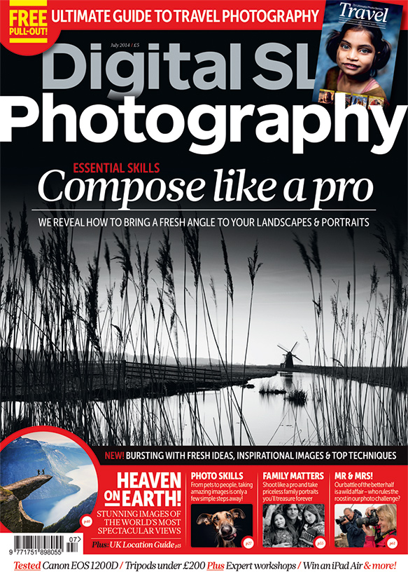 Digital-SLR-Photography-Magazine