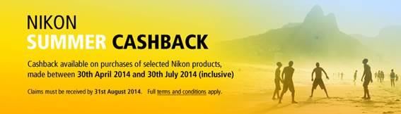 nikon-summer-cashback