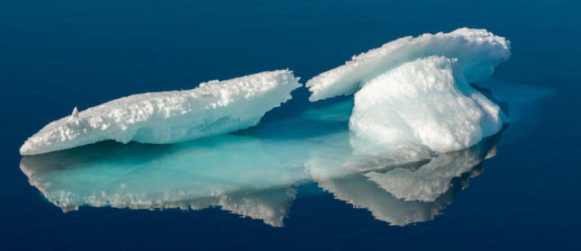 Allan-McKenzie-Iceberg-and-its-Reflection
