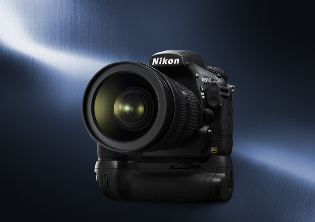 new-nikon-d810