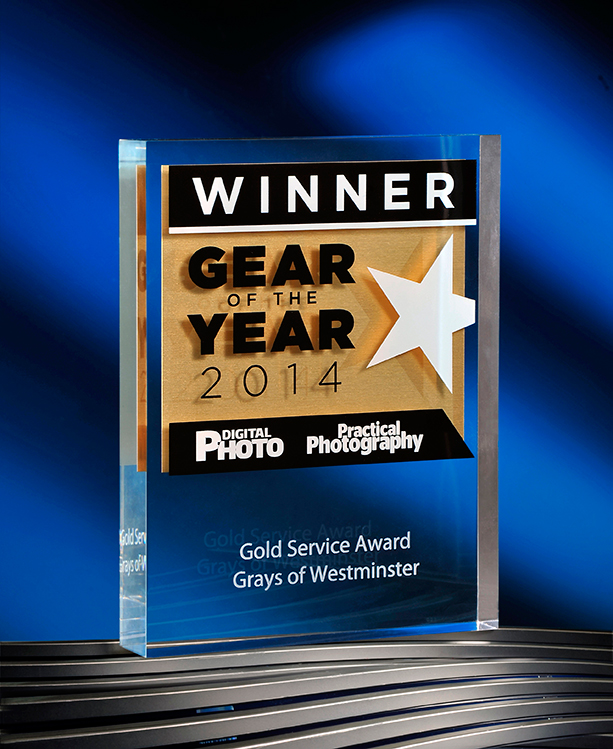 gear-of-the-year-gold-service-award