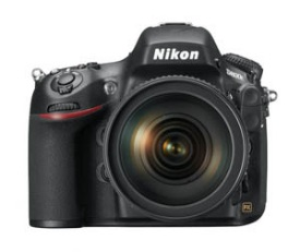 Nikon Special Offers at Grays of Westminster